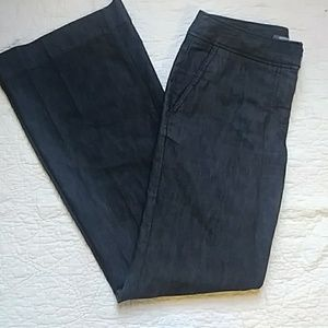 5/$25 Kenneth Cole jeans